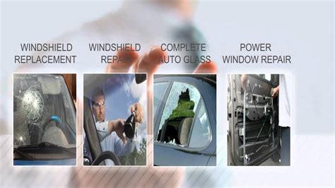 auto glass tulsa ok windshield replacement tulsa auto
