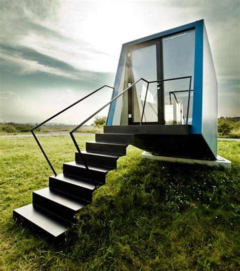 Tiny Häuser In österreich by Schr 228 Ge Architektur F 252 R Sommerh 228 User Detail Magazin