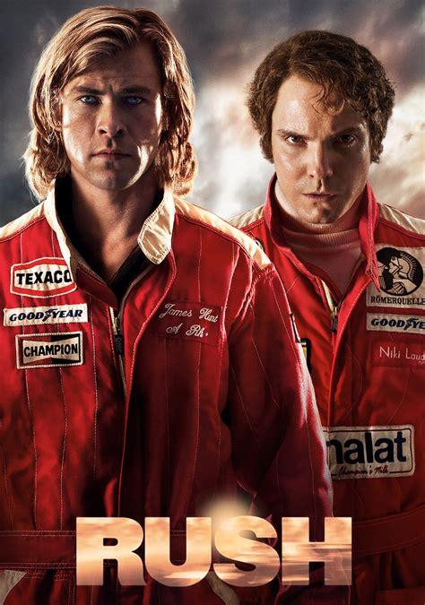 film rush rush movie fanart fanart tv