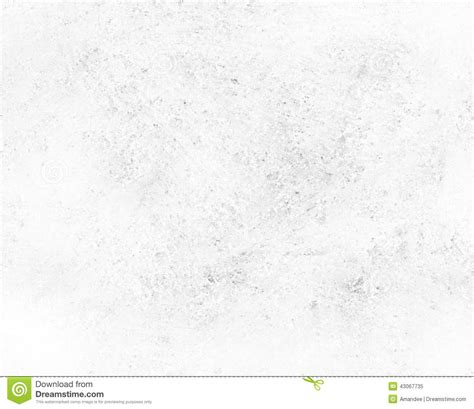 paper or paint white background paper or paint with texture design stock