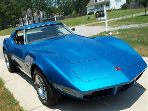 blue book value for used cars 1971 chevrolet camaro parking system 1976 corvette blue book html autos post