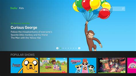 hulu for android hulu for android tv android apps on play