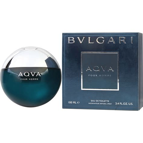bvlgari perfume authorised bvlgari fragrance stockist bvlgari aqua eau de toilette fragrancenet com 174
