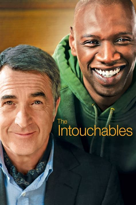 Story Sy the intouchables 2012 rotten tomatoes