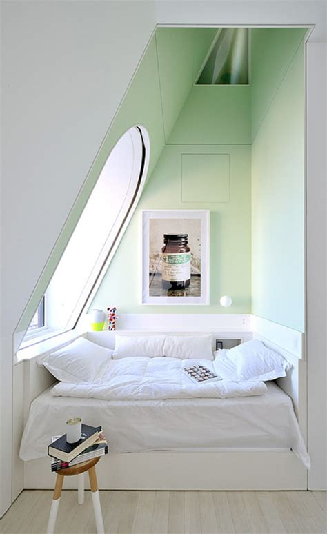 nook bed bed nook 171 like want need