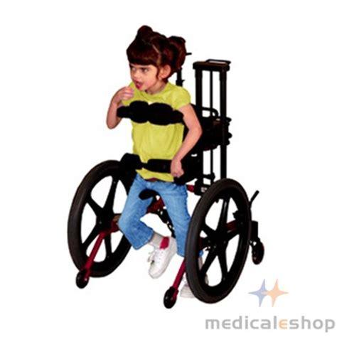 Exercise Chairs Kidwalk Ii Gait Trainer Pediatric Gait Trainer