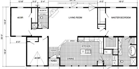 deer valley mobile home floor plans deer valley modular homes floor plans house design ideas