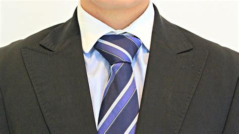 nudos de corbatas nudo de corbata doble 161 gu 237 a paso a paso actualizado 2019