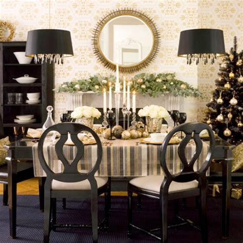 dinner table decoration creative centerpiece ideas for your holiday dinner table