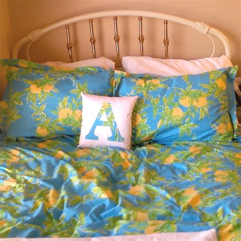 lilly bedding lilly bedding home decor lilly pulitzer inspired