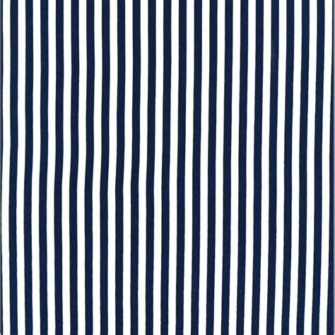 Line Stripe By clown stripe in nite from michael miller navy