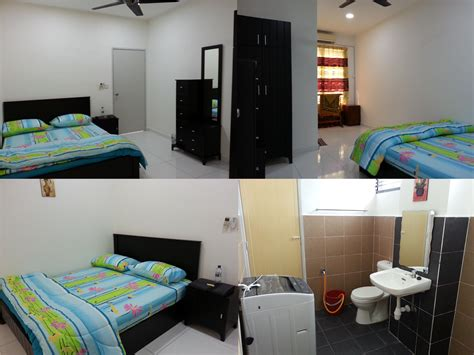 Sabun Klinik Cantik kasih homestay port dickson 013 6122699 kasih homestay port dickson 013 6122699