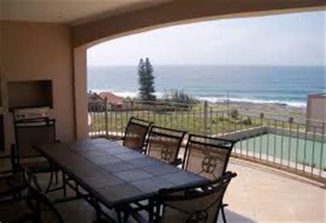 15 Sleeper South Coast by Accommodation In Sa Reduced Weekend Bargainbreak