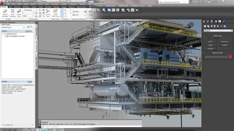 home design 3d export to cad autocad plant 3d to 3ds max design 2014 workflow 1080p