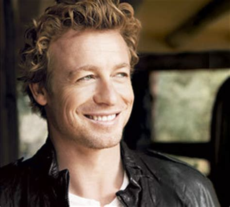 blond hair actor in the mentalist hottest blond tv actor poll results hottest actors fanpop