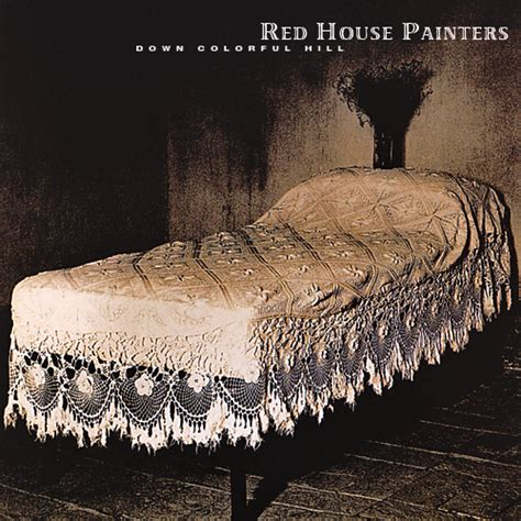 red house painters lyrics red house painters lyricwikia song lyrics music lyrics