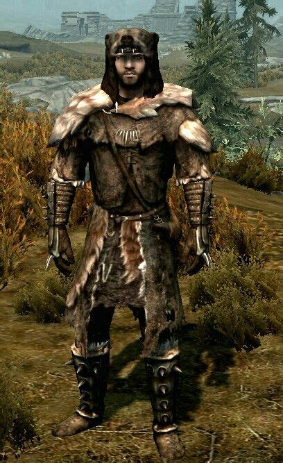 skyrim hot armor replacer 95 best images about skyrim armor combinations on
