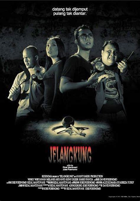 film narnia full movie bahasa indonesia 10 indonesian horror films from the last decade you need
