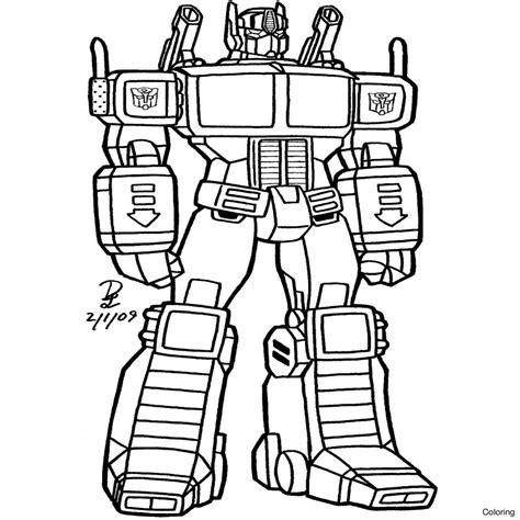 dibujos para colorear de transformers 3 az dibujos para colorear transformers autobots decepticon desenhos colorir pintar