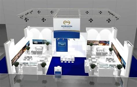 dusseldorf boat show location horizon yachts to attend the upcoming dusseldorf boat show