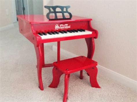 craigslist piano bench thou shall craigslist austin craigslist