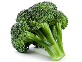 broccoli is britain s favorite vegetable 93 3 fm