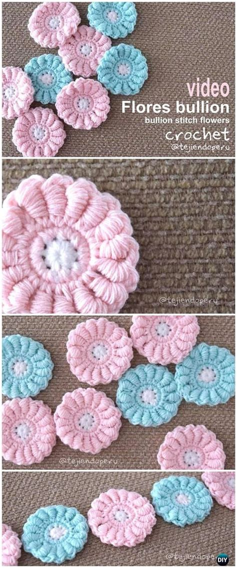 printable instructions on how to crochet a granny square best 25 crochet instructions ideas on pinterest crochet