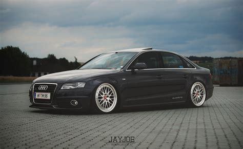Audi S4 Tuning by Audi A4 B8 Jayjoe S4 Tuning Illinois Liver