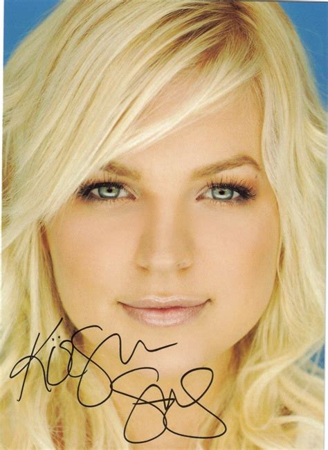 maxi on general hospital haircut maxie jones maxi 17 best images about kirstin storms aka maxi jones general