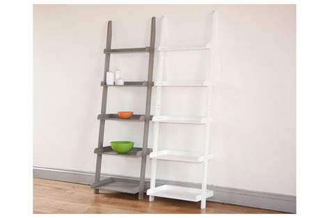 Uk Shelf Company by February 2016 Date Archive Experts In Small Space Living