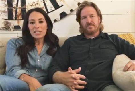 fixer upper cancelled hgtv fixer upper