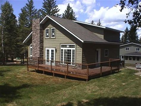 Cabin Rentals In Clear Lake Manitoba by Beautiful Rental Cabin Located In Scenic Vrbo