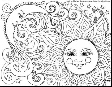 free printable coloring pages excellent printable coloring pages with free