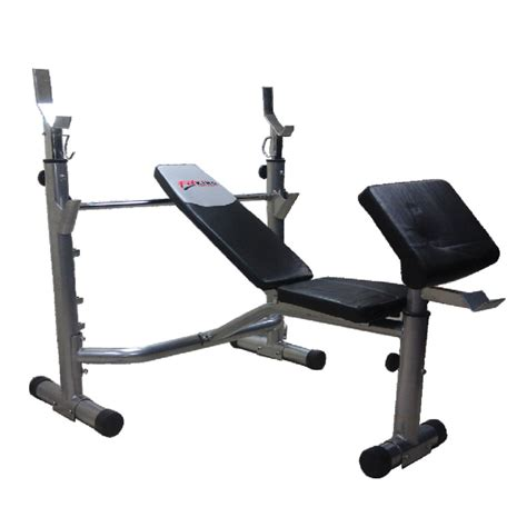 top best best workout bench for home manufacturer and