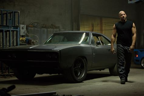 film fast and furious 5 fast five movie images fast and the furious 5 images