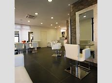Nelson Mobilier - Hair salon furniture Made in France ... L'oreal Hair Products
