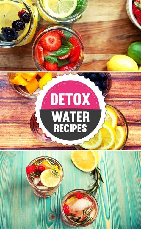 Fatal Detox by How To Detox Cleanse A Guide To Detoxify Your And