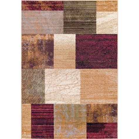 Cheap Outdoor Rugs 5x7 5x7 Rugs 50 5x7 Rugs Ikea Large Area Rugs Cheap Jcpenney Rugs 9x12 Oversized Rugs Cheap