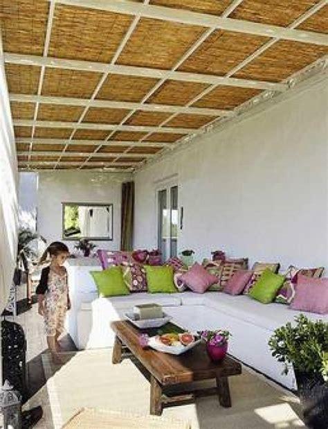 bancos de obra banco de obra decorar tu casa es facilisimo