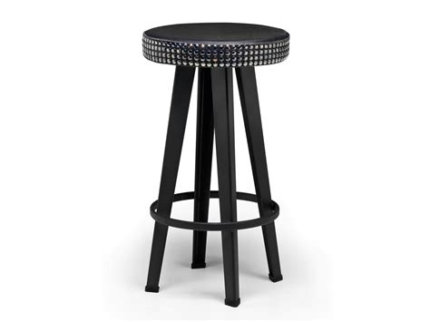 Bar Stools With Studs by Buy The Diesel With Moroso Stud Bar Stool At Nest Co Uk
