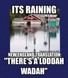 Boston Accent Memes - bahbah q http www chowdaheadz com boston translation