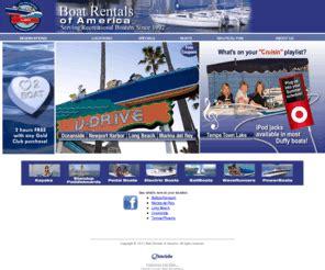 duffy boat rental in marina del rey boats4rent boat rentals newport beach marina del