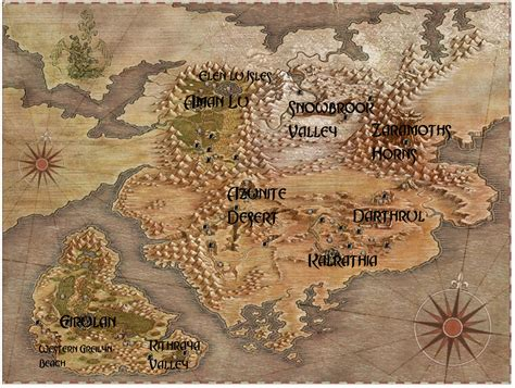 ad vitam aeternam cuisine dungeon siege 3 map 49 images dungeon siege 2