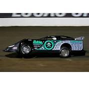 Bloomquist  Karnac Racing News