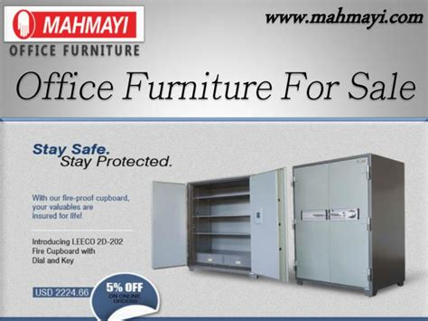 best place to buy office furniture ppt points for the best place to buy office