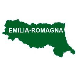 popolare di emilia mutuo casa a tasso bce dalla bp emilia romagna io compro