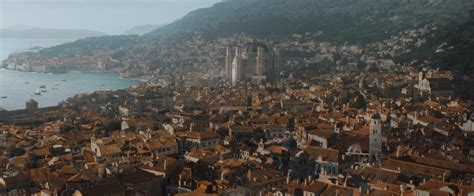 king s landing updated got returns to dubrovnik latest c 225 ceres set