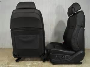 retrofit standard seat to comfort seat xoutpost