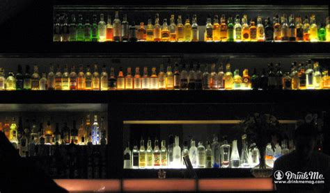 Salt Whisky Bar Dining Room by Where To Find The 5 Best Whisky Selections In