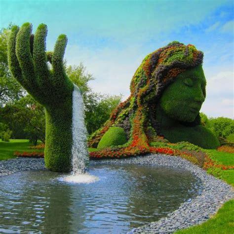 chinesische le garten kunst und natur im zweitgr 246 223 ten botanischen garten der